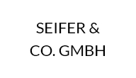 Seifer & Co. GmbH