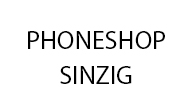 Phoneshop Sinzig
